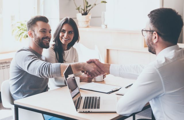 loan application success