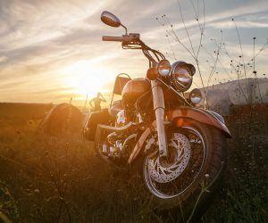 motorcycle loans new bike