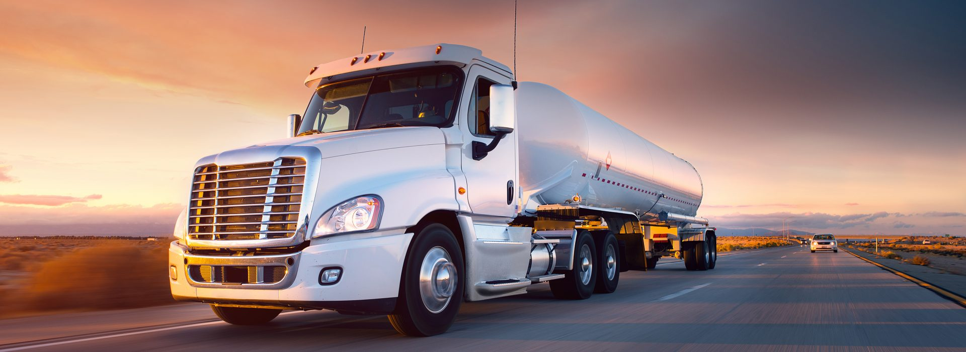 ee67133232 Truck Finance for Your Business – Australia
