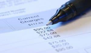 debt consolidation consultants