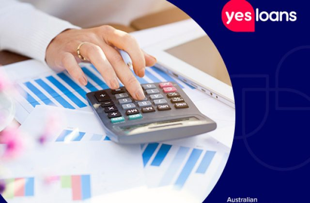 3 free tips for better budgeting