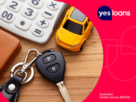 tips-for-finding-the-best-car-loan