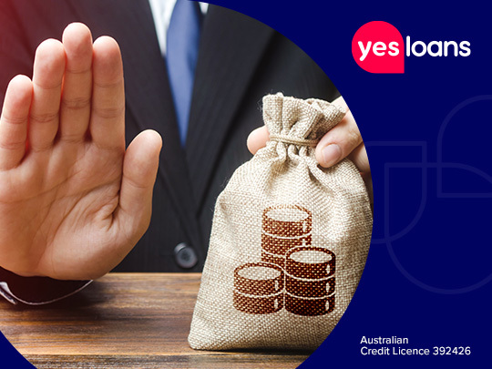 yes loans say no to payday loan